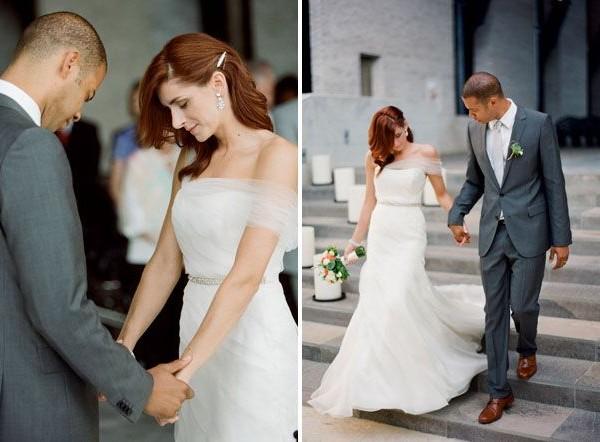Esküvői ruha,öltöny, cipő