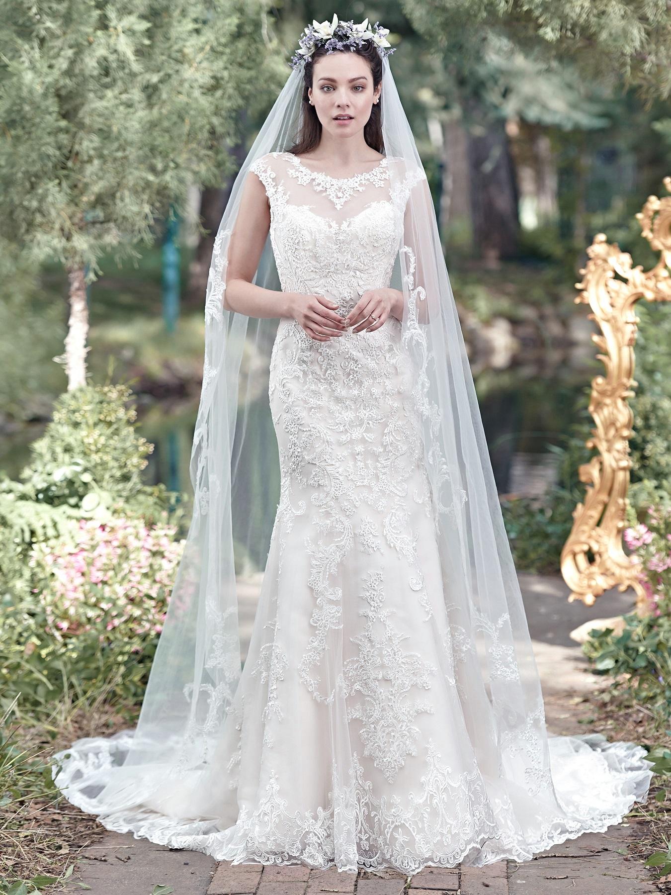 Esküvői jelképek - MentŐ Mentáliroda