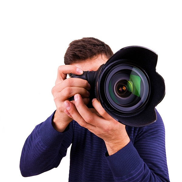 Fotó-videó