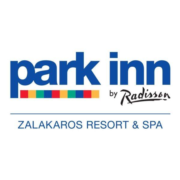 park inn Zalakaros