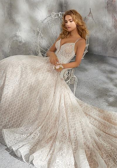 Monaco Esküvői Szalon
