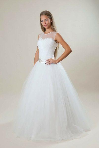 c4f2c55515 Lara Esküvői Ruhakölcsönző